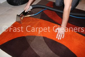 Rug Cleaning Reigate
