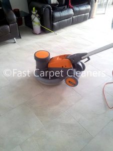 Tiles Vinyl Cleaners Cleaning Crawley