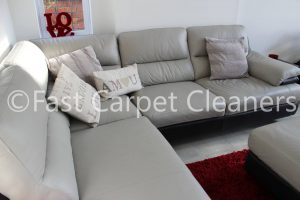 Upholstery Cleaning Chelmsford