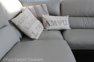 Upholstery Cleaning Horsham