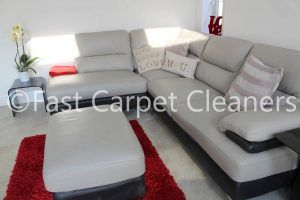 Upholstery Cleaning Services Crawley