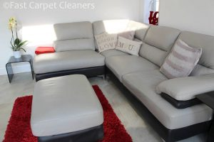 Upholstery Cleaning Staines