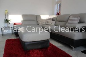 Upholstery Cleaning Services Windsor
