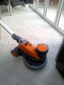 Floor Tiles Vinyl Cleaning Windsor