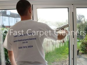 Window Cleaning Windsor
