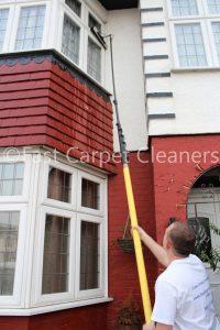 Window Cleaning Crawley