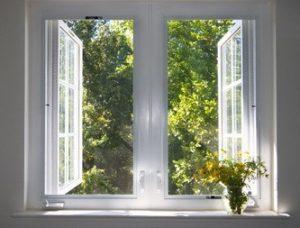 Window Cleaning Service Birmingham