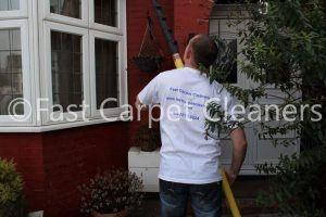 Window Cleaning Leatherhead.jpg