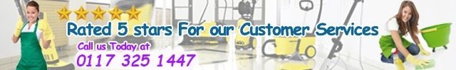 rated-5-stars-for-our-customer-services-bristol