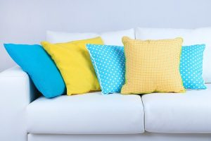 Upholstery Cleaning Woking