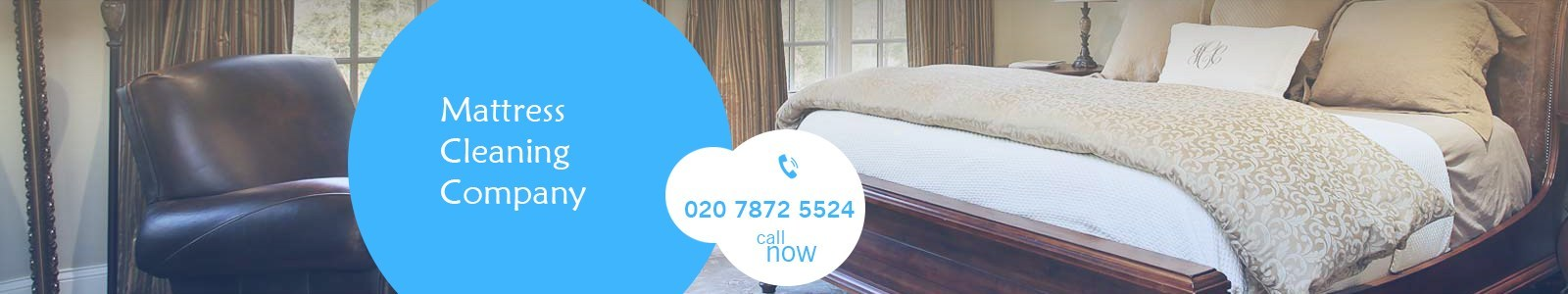 Mattress Cleaning Company