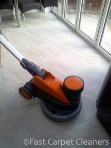 Floor-Tiles-Vinyl-Cleaning-Basingstoke