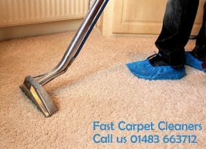 Cleaning Companies Reigate